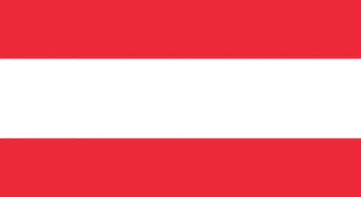 Austria: European Buildings Directive Demands Better Interaction of Building Technologies