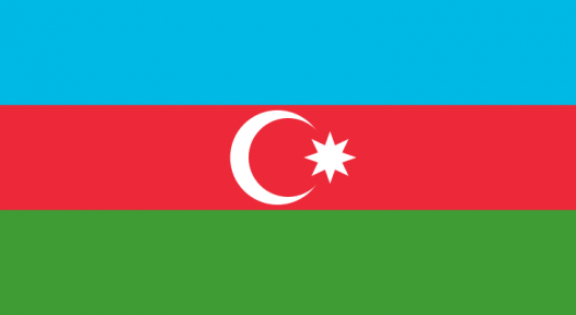 Azerbaijan: Collector and Tank Production for the State