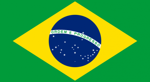 Brazil: 2,300 Solar Water Heaters Mounted on Metal Poles