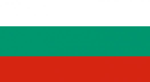 Bulgaria: New Solar Thermal Market Data Published