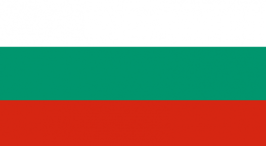 Bulgaria: EU Funds to Boost Energy Efficiency and Solar Thermal Energy