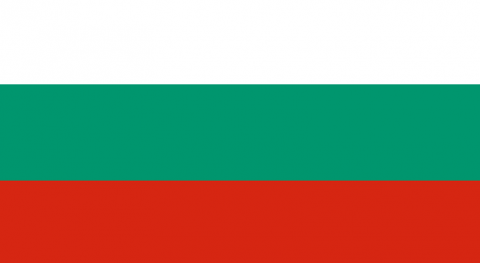 Bulgaria: CL SENES – Hard Times for Well-established Solar Research Centre