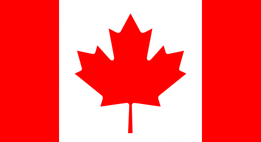 Canada: Collector Manufacturers Have High Expectations of New Government