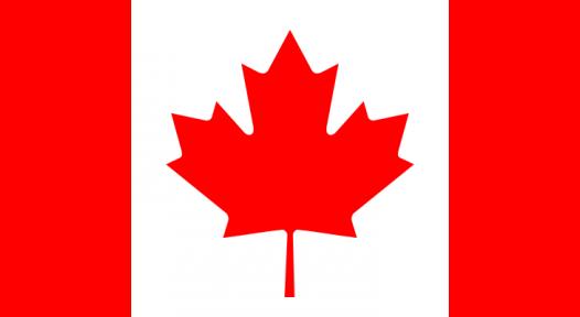 Canada/Germany: Enerconcept's Lubi Collectors Eligible for BAFA Grants