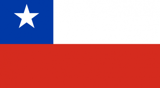 Chile: President Inaugurates Solar Field with 27.5 MWth