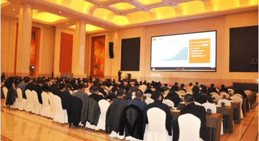 China: Flat plate collector sales up despite shrinking market