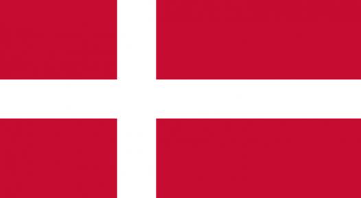 Denmark: Abundant Biomass, Little Solar in Industry Incentive Scheme