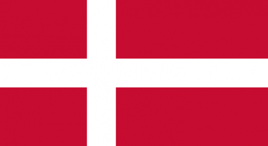 Denmark: Delivering Solar Heat at a fixed price