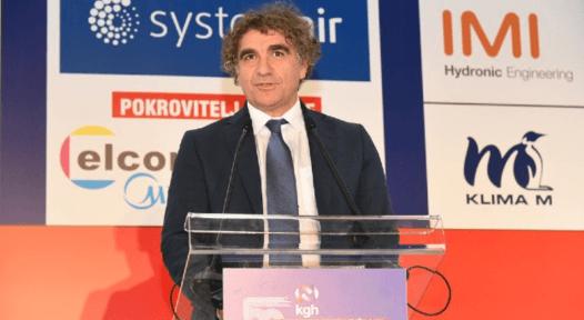 SDH prefeasibility studies for Serbian cities