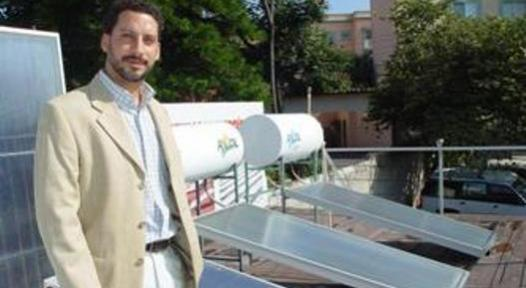 Mexico: FAMERAC Lobbies for Stricter Solar Thermal System Standards