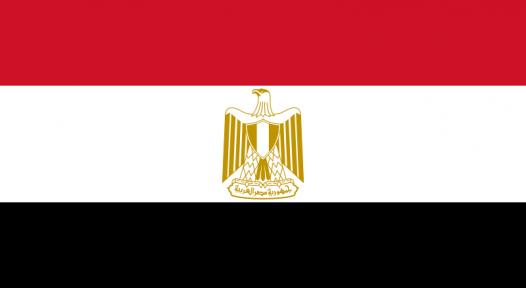 Egypt: Stakeholders sign Memorandum of Understanding for Solar Initiative