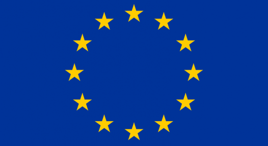 Europe: Solar Keymark Network to Improve Complaint Procedures