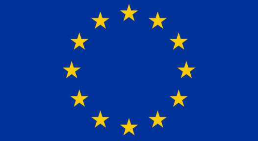 European Energy Label: A+++ for Solar Packages in 2015