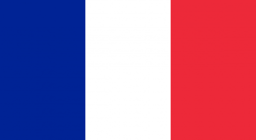 France: Third Player to Launch PVT Panel on Market