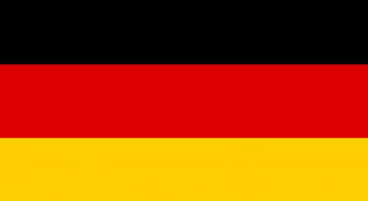 Germany: Solar House Trend towards Multi-Family Buildings
