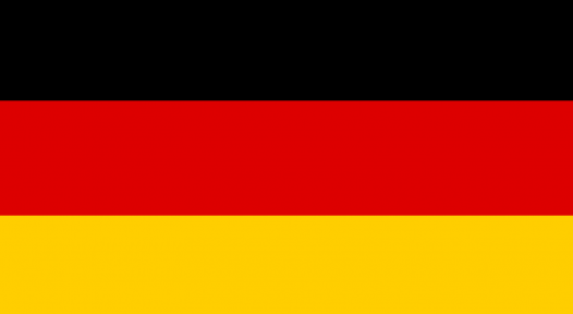 Germany: Winners of Solarthermalworld.org Research Competition