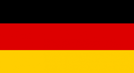Germany: Solar Heating and Cooling Created 11,400 Jobs