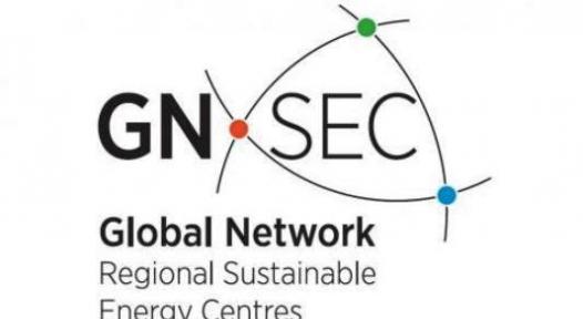 Regional Sustainable Energy Centres join IEA SHC