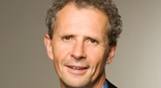 Austria: Greiner takes over Sun Master, Xolar and Solution