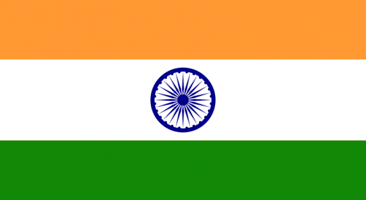 India: First Manufacturer with CDM PoA Project