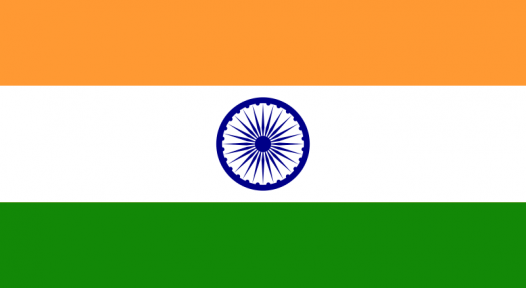 India: Ministry Presents Awards to Eight Solar Thermal Manufacturers