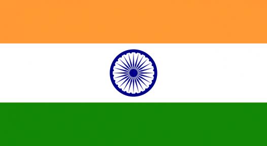 India: Solar System Benefits Garment Factory