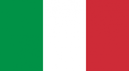 Italy: Negotiations with New Government