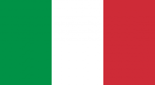 Italy: 55 % Tax Deductions until 30 June 2013