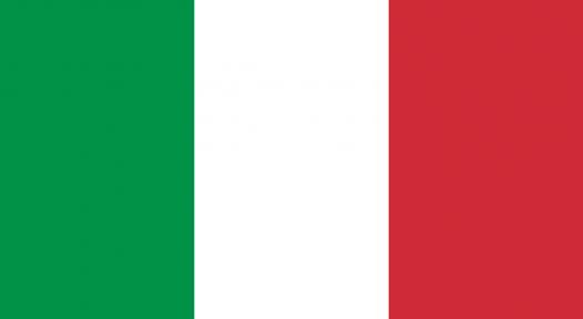 Italy: Solar Energy Cheapest Energy-saving Measure in Tax Deduction Scheme