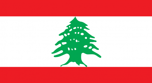 Lebanon: Municipalities of Tyre Discuss Solar Obligation Pilot Project