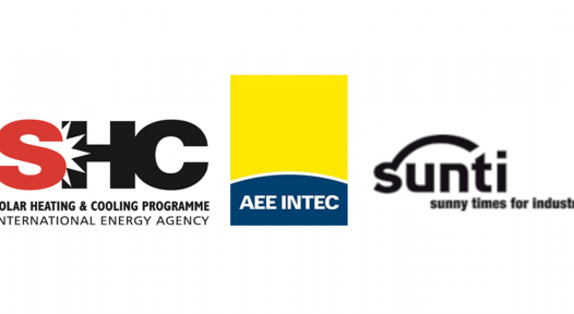 France: New ESCO Focuses on Process Heat
