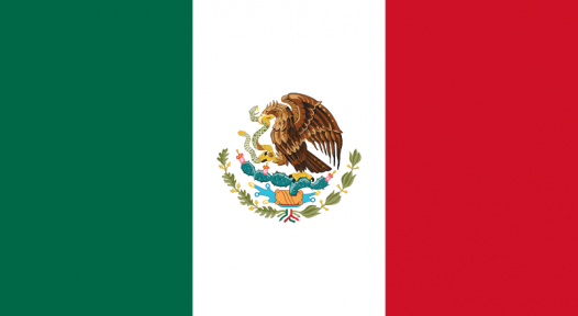 Mexico: Every Third Solar System is Used Commercially