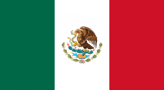 "Mexico: 25,000 ""Solar Roofs"" Programme"