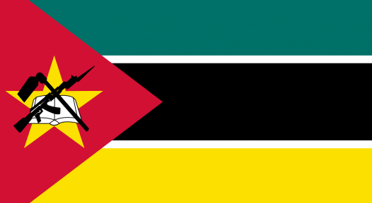 "Mozambique: ""The government is committed to the development of clean energy technologies"""
