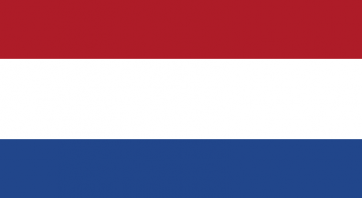 Netherlands' Subsidy Programme Expands the Market