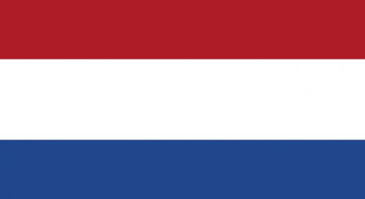Netherlands: Ambitious Targets for Sluggish Market