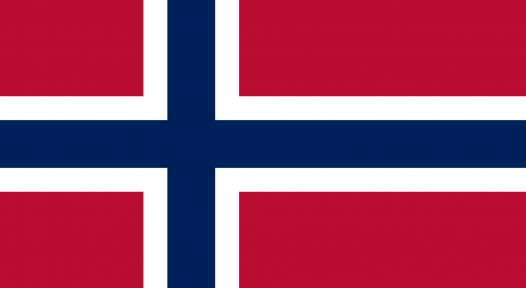 Norway: Solar Collectors Support District Heating