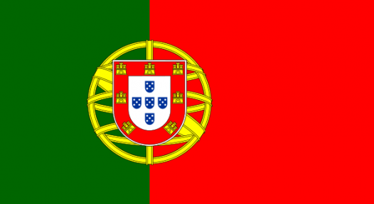 Portugal: More than 150 SMEs and 750 Social Institutions apply for National Incentive Programmes