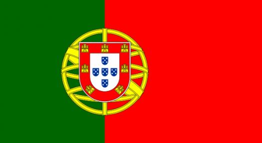 Portugal: Task 49 Develops Process Heat Integration Guidelines