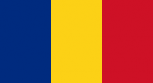 Romania: Rebate Programme postponed