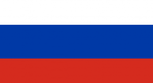 Russia: 2014 – Year of Change and Growth
