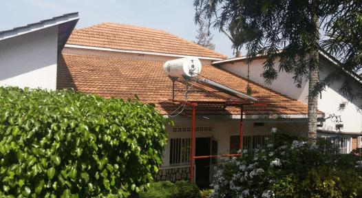 Rwanda Looks Forward to Second Phase of SolaRwanda