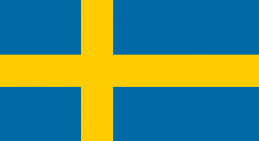 Sweden: Multi-Family Buildings Use Low Return Temperatures to Optimise Solar Yield