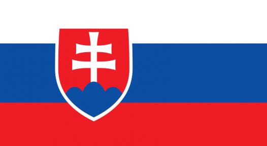 Slovakia: Incentive Programme stabilises the Market