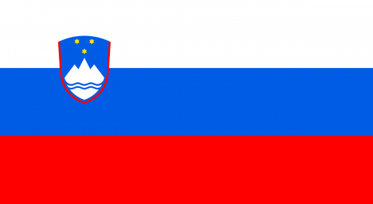 Slovenia: ECO Fund Issuing Grants and Low-interest Loans