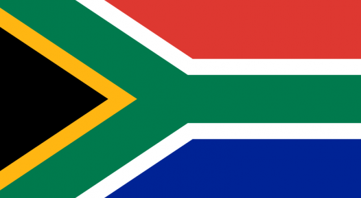 National Building Regulation in South Africa