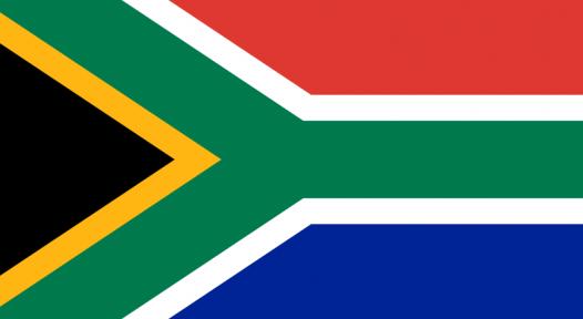 South Africa: Ekurhuleni – Pioneering Solar Thermal City