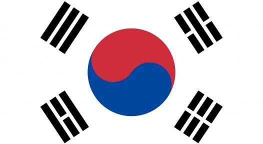 South Korea: Renewable Building Obligation Increases Market Size