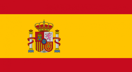Spain: Andalusia Pushes Solar Water Heating Market
