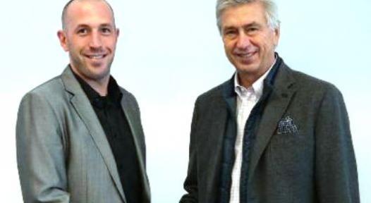 Austria: Gasokol and Sunwin Merge
